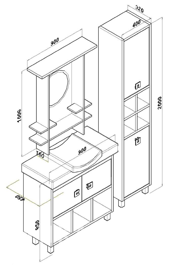 Установка входной металлической двери в деревянном доме